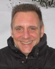 Wanderwart, Uwe Hansmann - Uwe_Hansmann